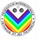 fipjp-logo