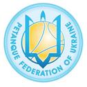Чемпіонат України з петанку — 2014, анонс