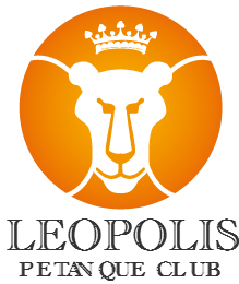 LeopolisClub