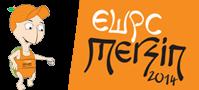 Відбір на Чемпіонат Європи(жінки)