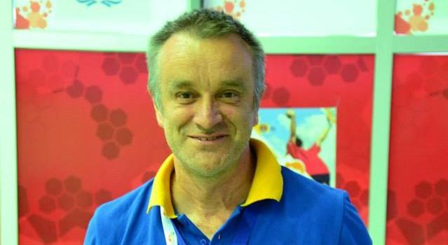 Петро Гойс:  Це був найкращий виступ збірної в історії українського петанку