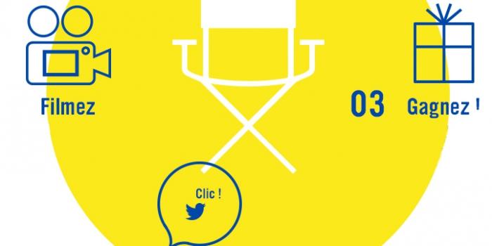 Obut запустив відео-конкурс з суперпризом — 500 €