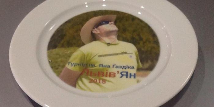 У Львові відкрили сезон турніром ЛьвівЯн