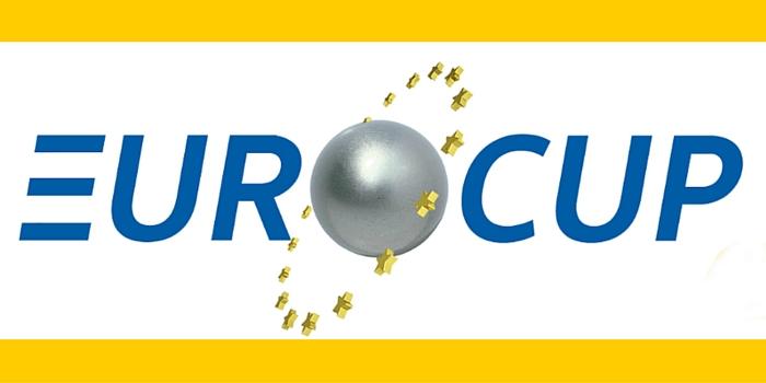 EuroCup — клубний чемпіонат Європи