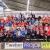 Чемпіонат Європи з петанку тет-а-тет 2016 — боротьба за кожну кулю та срібло для України в Кубку націй