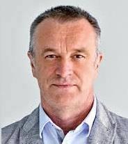 Петро Гойс