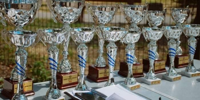 Чемпіонат України в триплетах зіграють у Львові